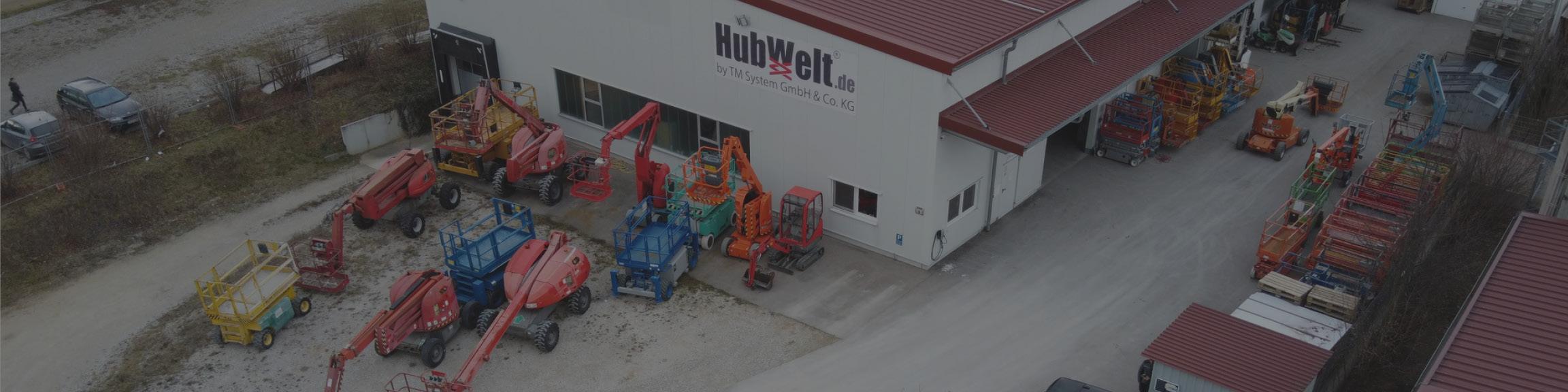 header-kontakt-hubwelt-arbeitsbuehnen-baumaschinen