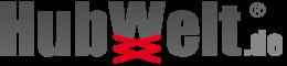 logo-von-website